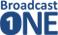 testi-broadcast1-small