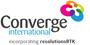 testi-converge-small