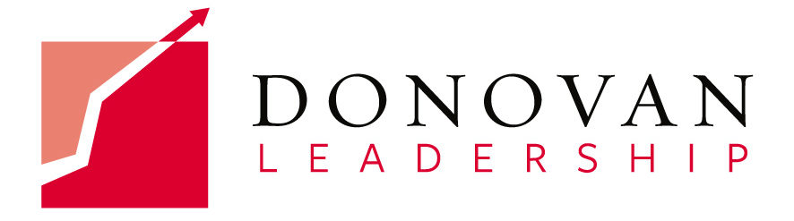 Donovan Leadership
